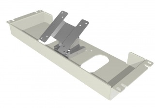 s_IRB-277_rackmount-display-bracket